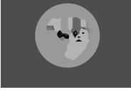 Haustierfreun.de – Hundefutter / Katzenfutter Test & Haustierbedarf