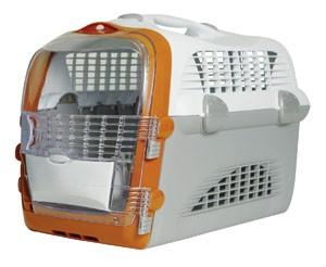Catit Cabrio Katzentransportbox