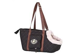 Hundetransporttasche Wilton