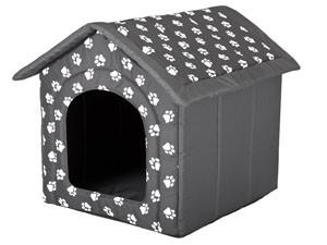 HobbyDog Hundehöhle